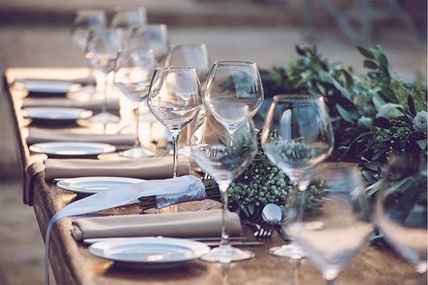 elegant-athens-wedding-24