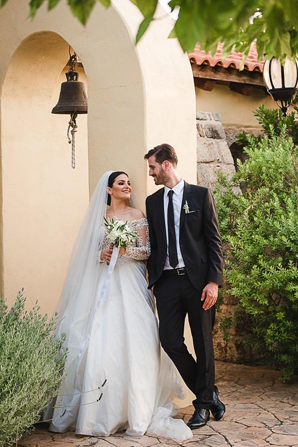 elegant-athens-wedding-25