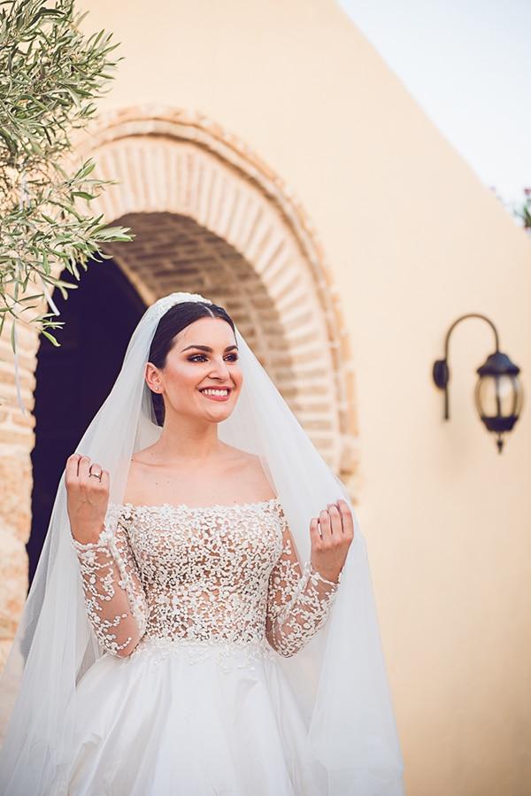 elegant-athens-wedding-26