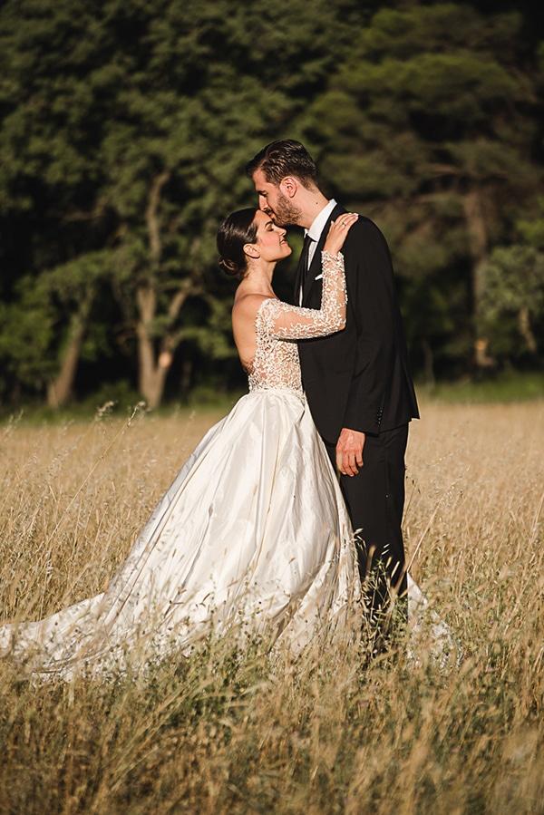 elegant-athens-wedding-27