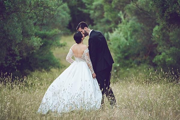 elegant-athens-wedding-28
