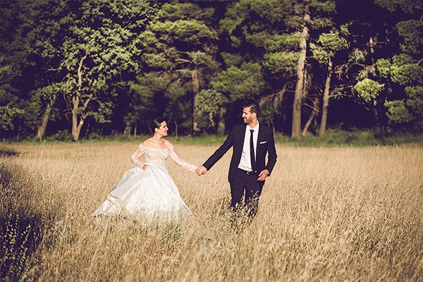 elegant-athens-wedding-3