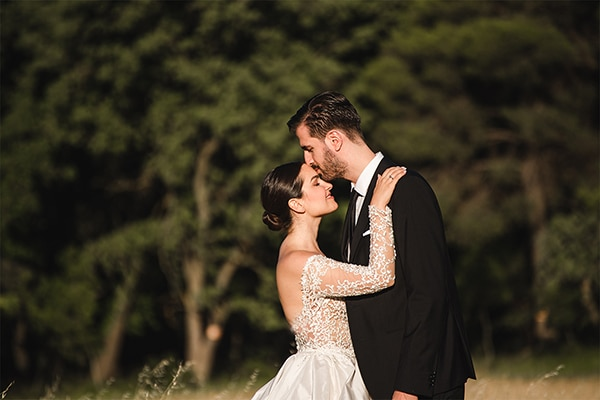 elegant-athens-wedding-4