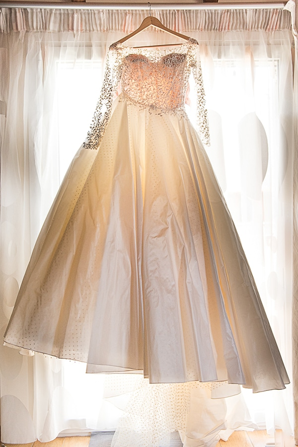 elegant-athens-wedding-5