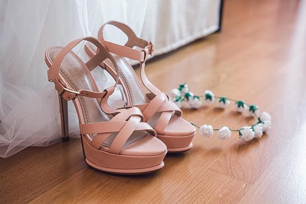 elegant-athens-wedding-6