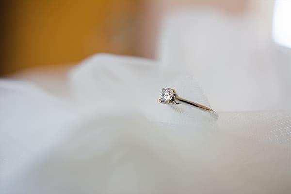 elegant-athens-wedding-6x