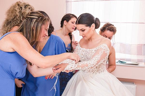 elegant-athens-wedding-8