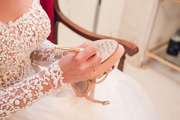 elegant-athens-wedding-9
