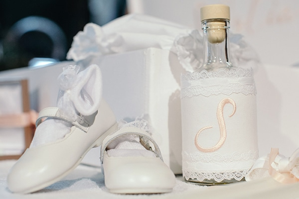 elegant-baptism-decoration-ideas-11