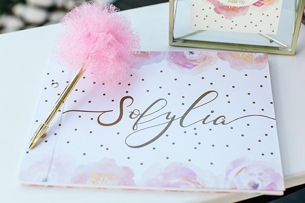 elegant-baptism-decoration-ideas-14