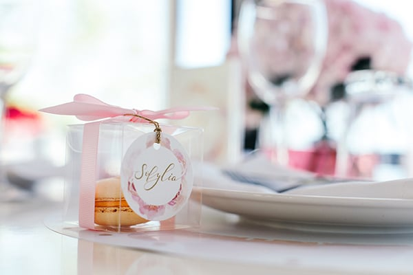elegant-baptism-decoration-ideas-19
