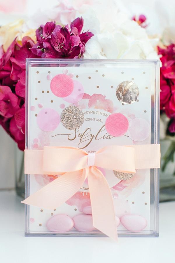 elegant-baptism-decoration-ideas-3