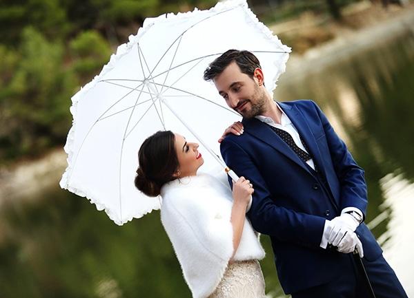 fairytale-fall-wedding-1