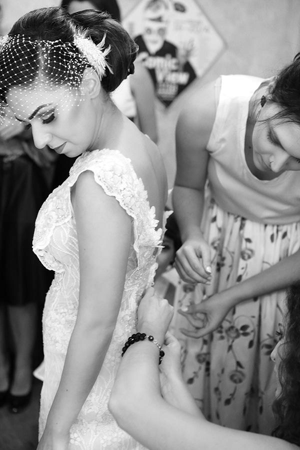 fairytale-fall-wedding-10