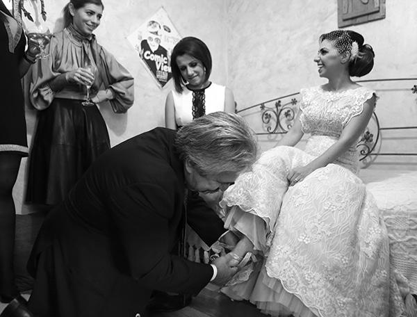 fairytale-fall-wedding-11x