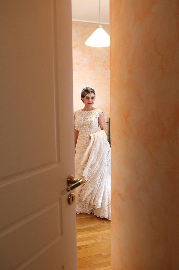fairytale-fall-wedding-12