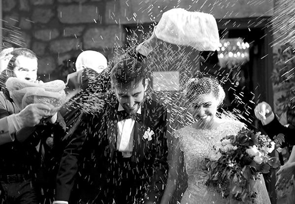 fairytale-fall-wedding-20