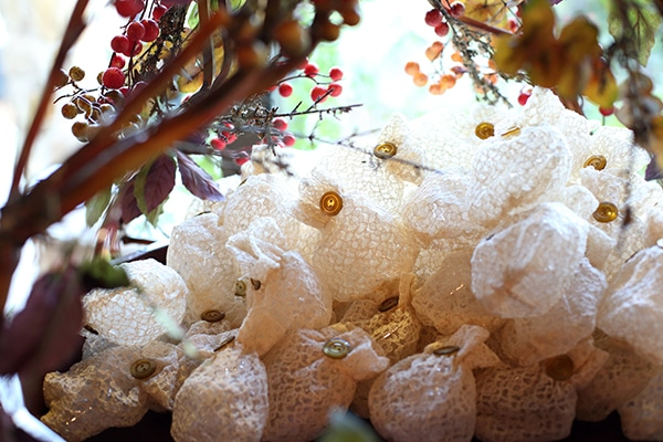 fairytale-fall-wedding-21