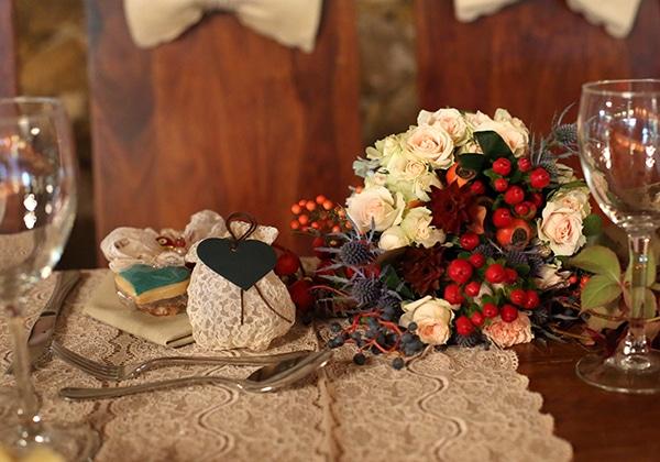 fairytale-fall-wedding-24x