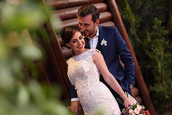 fairytale-fall-wedding-26χ
