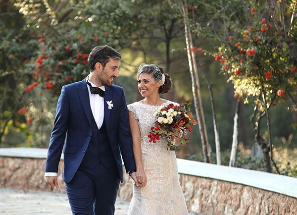 fairytale-fall-wedding-27