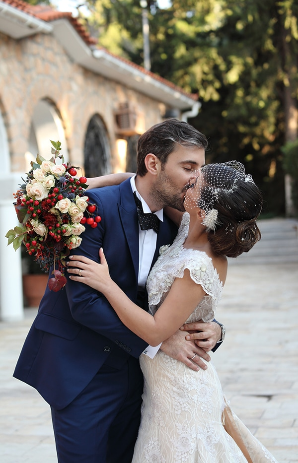 fairytale-fall-wedding-29