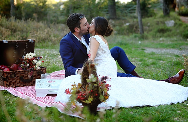 fairytale-fall-wedding-3