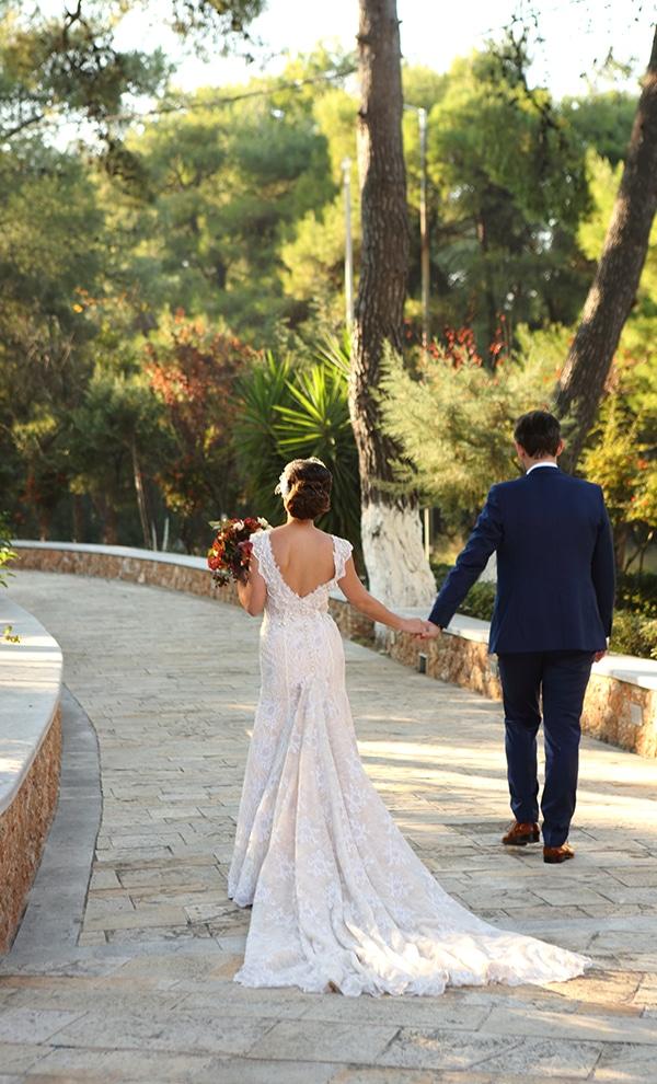 fairytale-fall-wedding-30
