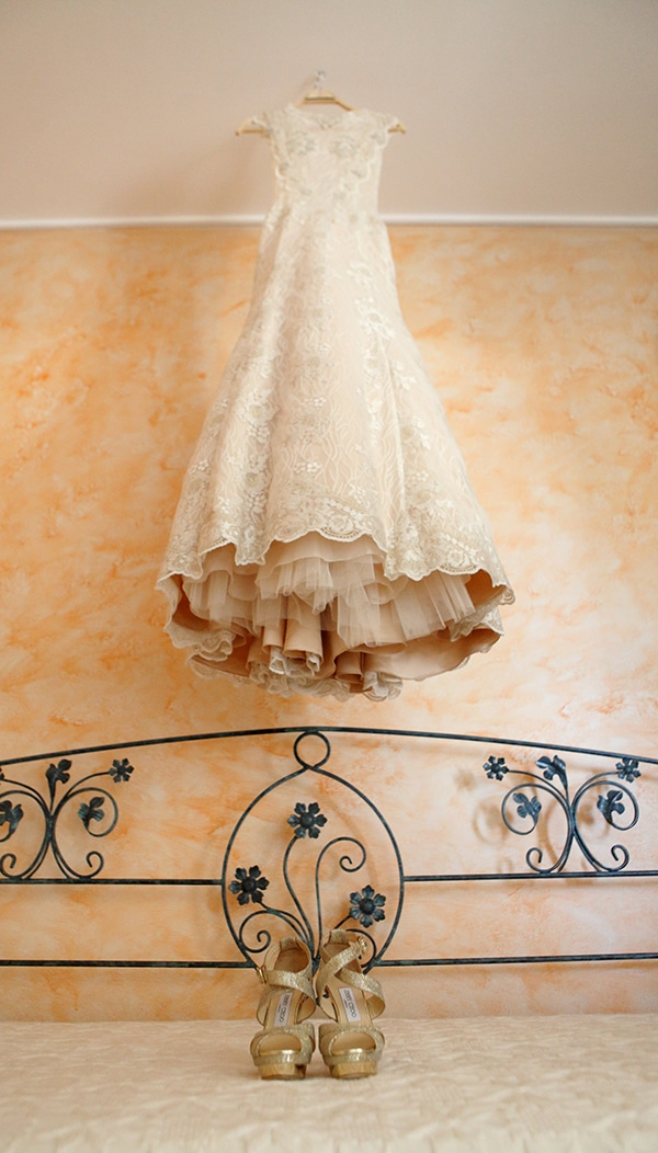 fairytale-fall-wedding-7