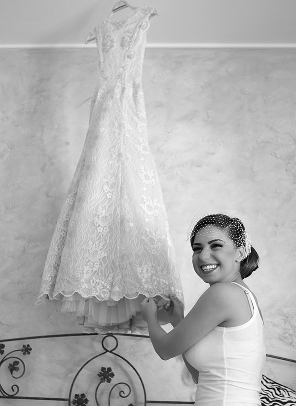 fairytale-fall-wedding-8