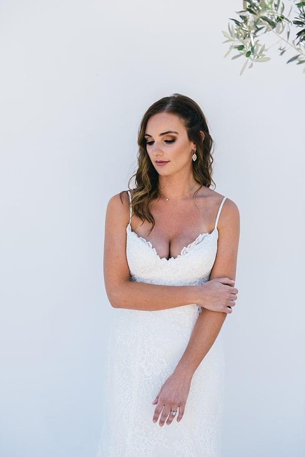 romantic-destination-wedding-sifnos-10