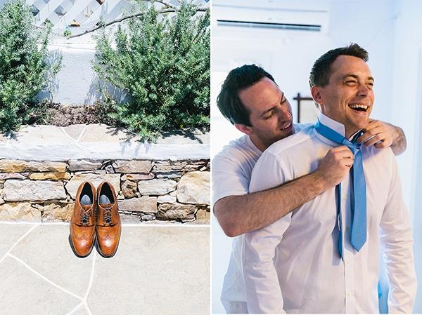 romantic-destination-wedding-sifnos-12Α