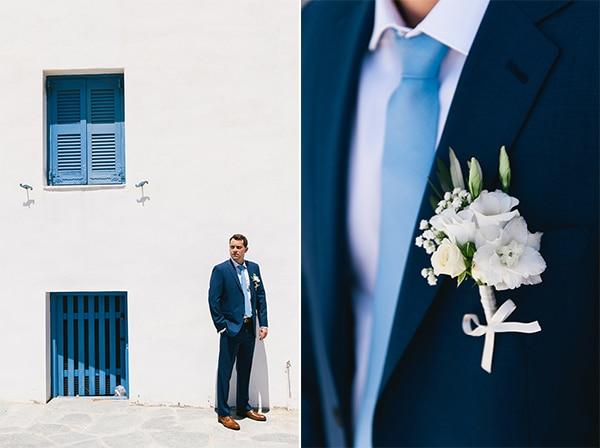 romantic-destination-wedding-sifnos-14Α