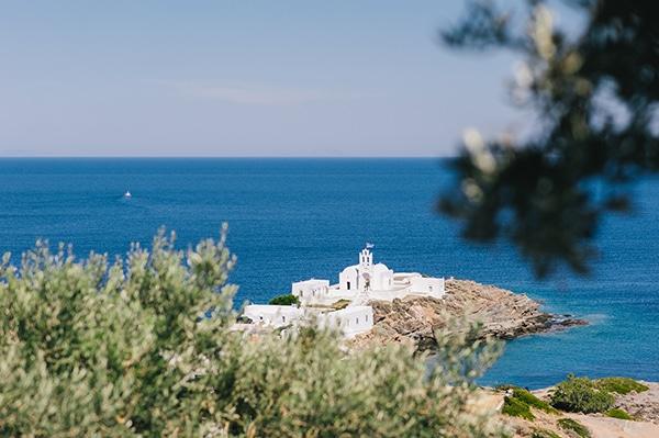 romantic-destination-wedding-sifnos-16