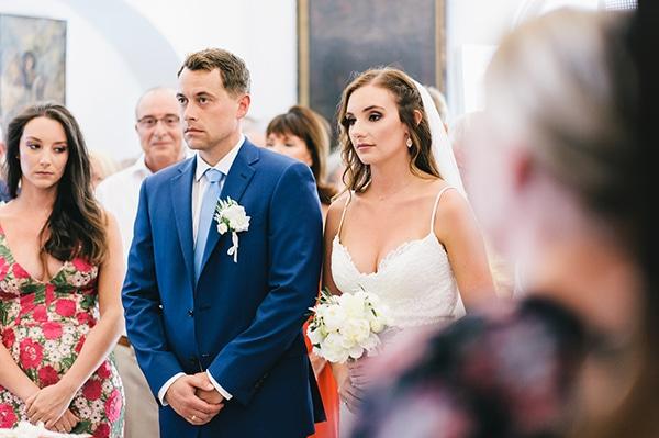 romantic-destination-wedding-sifnos-21