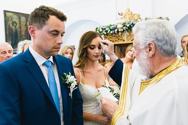 romantic-destination-wedding-sifnos-22
