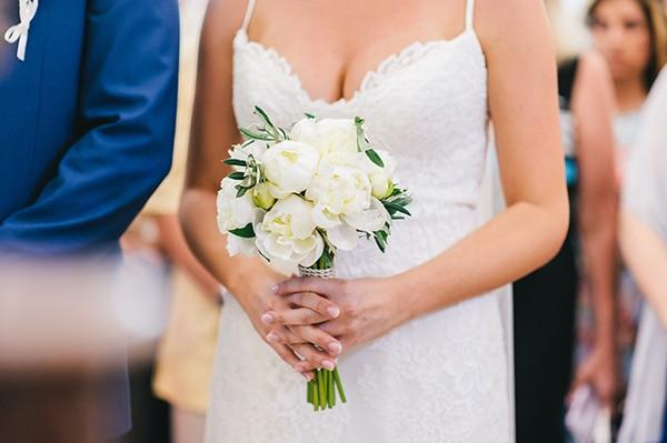 romantic-destination-wedding-sifnos-23