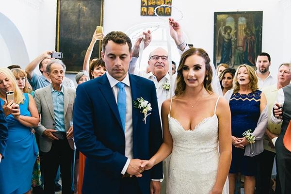 romantic-destination-wedding-sifnos-24