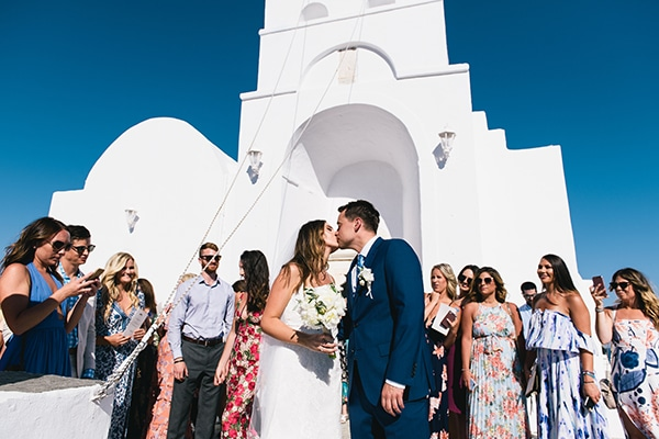 romantic-destination-wedding-sifnos-25