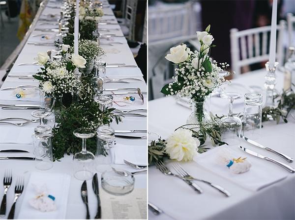 romantic-destination-wedding-sifnos-27Α