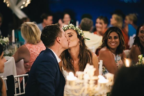 romantic-destination-wedding-sifnos-28