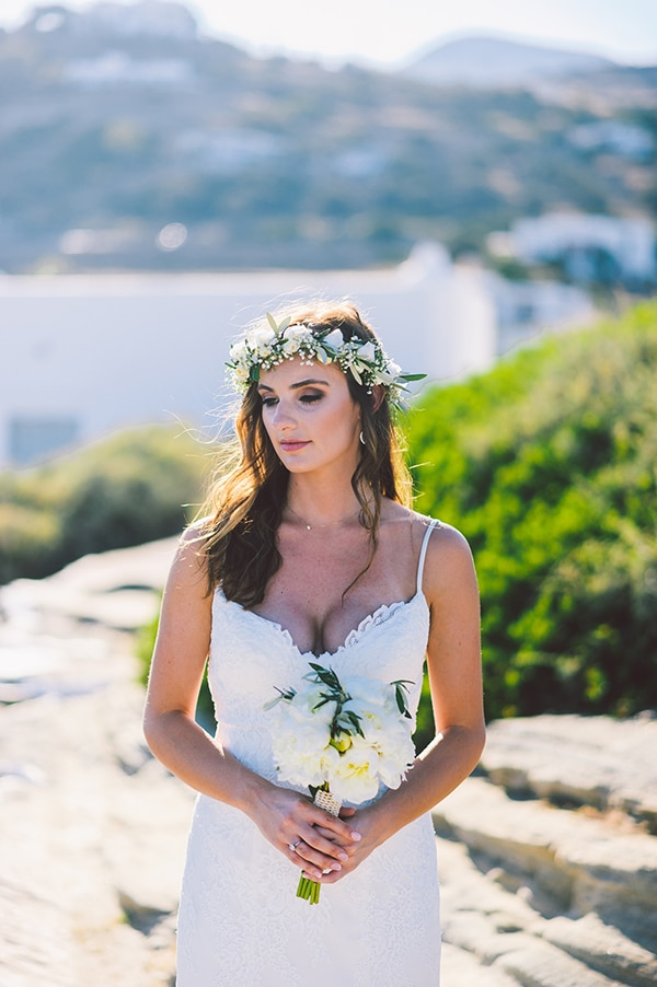 romantic-destination-wedding-sifnos-3