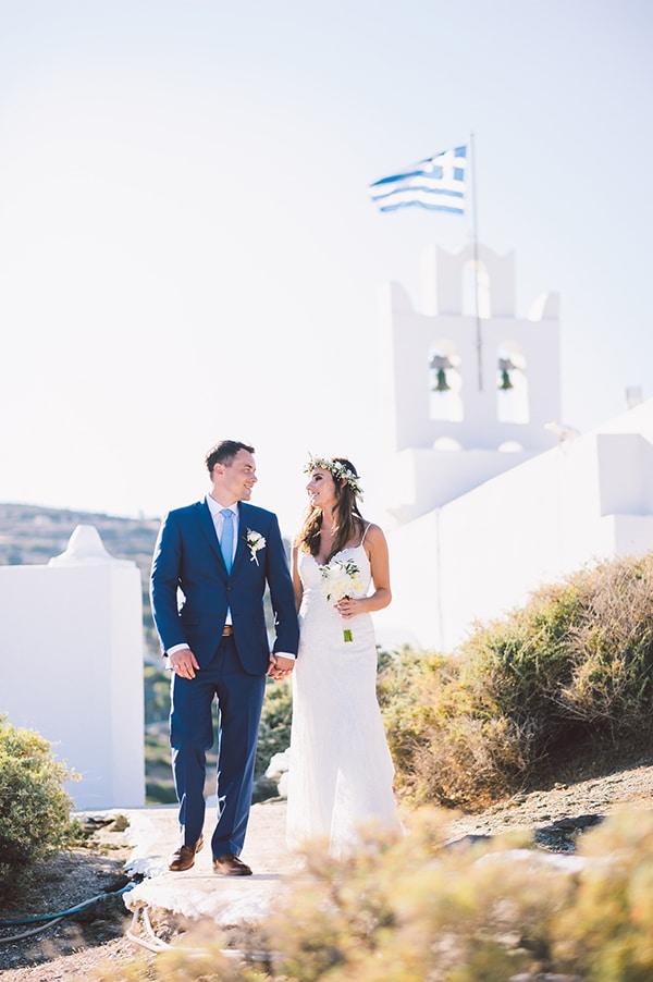 romantic-destination-wedding-sifnos-4