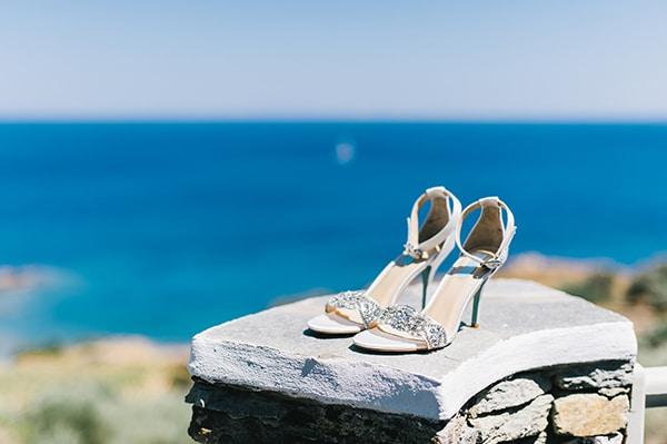 romantic-destination-wedding-sifnos-6