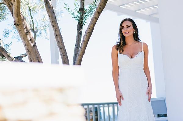 romantic-destination-wedding-sifnos-9