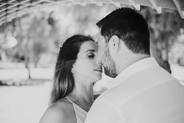 simple-romantic-civil-wedding-cyprus-3