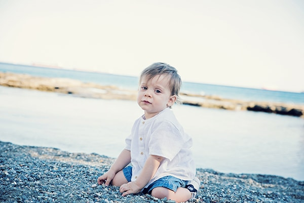 beautiful-boy-baptism-beach-1