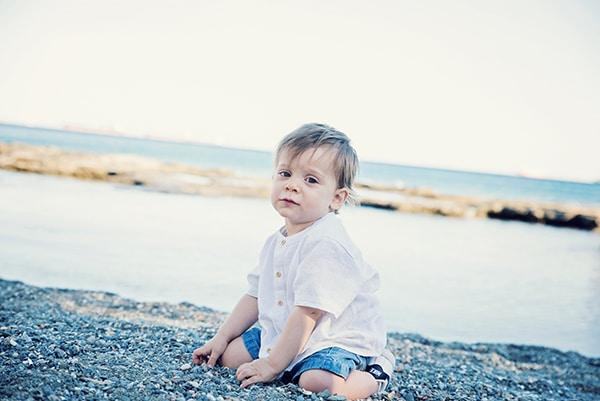 beautiful-boy-baptism-beach-1