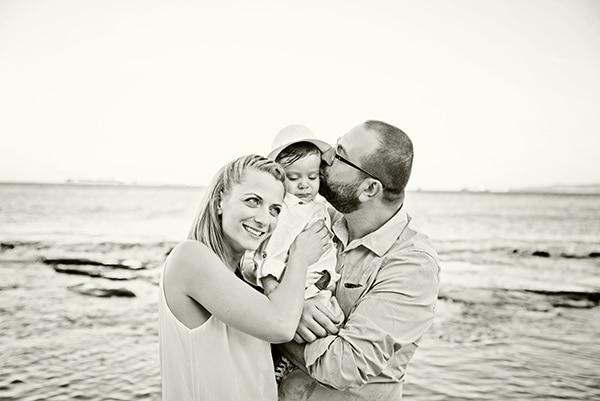 beautiful-boy-baptism-beach-11
