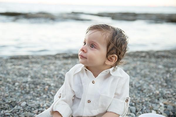 beautiful-boy-baptism-beach-12x